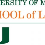 Miami Law Students Certified to Appear Before USPTO