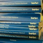 BarBri, Inc Settles Over Claims of Discrimination