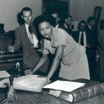 Diversity Has Come a Long Way at the University of Oklahoma Law School