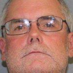 Connecticut Lawyer Peter Kruzynski Pleads Guilty