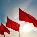 5 Ways to Address Potential Red Flags for the Bar Exam