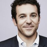 "Costumer Claims Fred Savage Attacked Her on Set of ""The Grinder"""