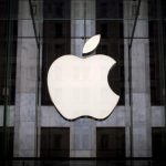 Apple to Pay Back Ireland $16 Billion in Back Taxes