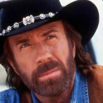 "Lawsuit: Chuck Norris Wants to Battle CBS, Sony Over ""Walker, Texas Ranger"""