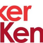 Partner at Baker McKenzie Accused of Sexual Assault