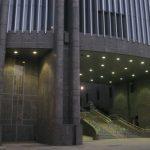Duke Law Names New Dean
