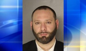 Pittsburgh Attorney Kevin Abramovitz Accused of Covering-Up Friend's Overdose