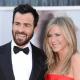 Jennifer Aniston, Justin Theroux Head for Divorce