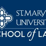 St. Mary's Law School Offers Free Workshops for Public