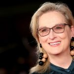 Meryl Streep Condemns Harvey Weinstein After He Used Actress To Fight Back Racketeering Lawsuit