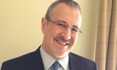 Ivan DeVoren