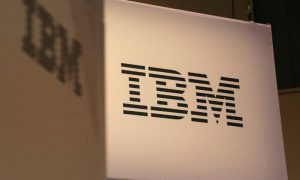 IBM Sues Microsoft's New Diversity Chief for Violating Non-Compete