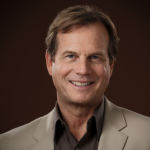 Family of Bill Paxton Sues Hospital, Surgeon for Wrongful Death