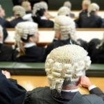 British Lawyers Vote to Protest Government Cuts