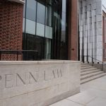 Penn Law Professor Removed from Teaching 1L Classes