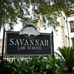 Savannah Law School to Remain Open for Students to Finish