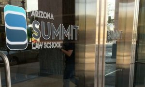 Arizona Summit Law