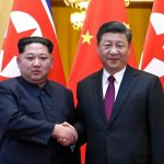 China Says North Korea Pledges Commitment to Denuclearization