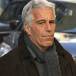 Appeals Court Grants Stay in Epstein Trial