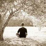 Ontario's Western Law School Offers Meditation Class