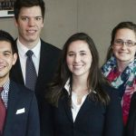 Law Students Eligible for Murphy Scholars Fellowship Program