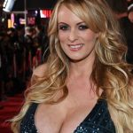 Stormy Daniels Spills All in 60 Minutes Interview: Transcript