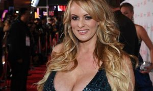 Stormy Daniels' Crowdfunded Legal Fund May Be Seized in Michael Avenatti Bankruptcy Case