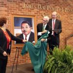 William & Mary Law School Recognizes Their First African-American Graduate