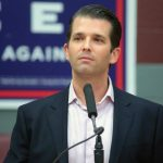 Trump Tower Transcripts Reveal Donald Trump Jr. Never Received Any Hillary Clinton Dirt