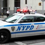 Secret NYPD Files Show Department Kept Problematic Officers
