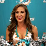 Ex-NFL Cheerleaders Consider Dropping Their Discrimination Lawsuits for $1