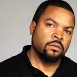 Ice Cube Files Billion Dollar Lawsuit against Big3 Investors