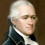 Albany Law School Honors Alexander Hamilton with Degree