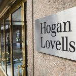 Hogan Lovells to Discontinue Yearly Performance Reviews