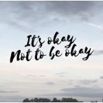 8 Simple Mental Health Tips
