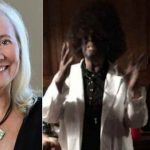 University of Oregon Law School Professor Back on Campus after Scandal