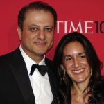 Preet Bharara to Speak at St. John's Law School Commencement