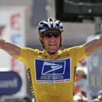 Lance Armstrong Settles $100 Million Government Lawsuit for $5 Million