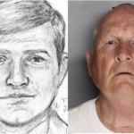 Golden State Killer Caught Thanks to DNA Ancestry Website