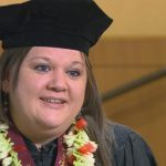 Court Explains Why Seattle University Law Grad with Criminal Past Could Take the Bar Exam