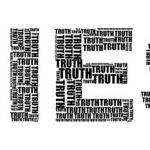 6 Effective Ways To Know When Someone Is Lying