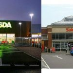 Magic Circle Firms Advise in Asda and Sainsbury's Merger
