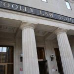 ABA Gives Cooley Law a Thumbs Up