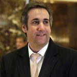 Michael Cohen Paid by Russian Oligarch, Novartis, AT&T