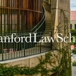 Stanford Law School's Class of '98 Produced Three Female Law Deans