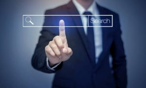 Top 13 Legal Job Search Sites for Legal Jobs and Alternative Legal Jobs
