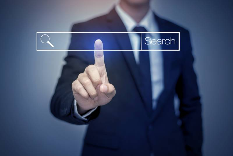 Use these legal job search sites in your next legal job search.