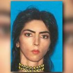 YouTube Shooter Possibly Had Grudge against the Video Platform