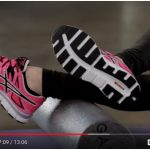 10 Foam Roller Video Routines to Boost Your Workout Recovery