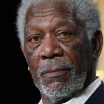 Multiple Women Accuse Morgan Freeman of Sexual Harassment